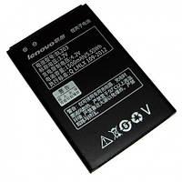 Аккумулятор (батарея) Lenovo A369,A369i,A365e,A66,A278t / BL203 (1500mAh)