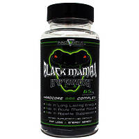 Black Mamba Hyperrush Innovative labs