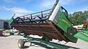 Продам комбайн John Deere 9640 WTS, фото 4