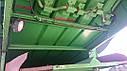 Продам комбайн John Deere 9640 WTS, фото 8