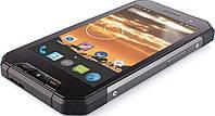 Cтильный противоударный смартфон Oinom V1600 3G,2gb/16gb, фото 1