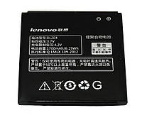 Аккумулятор (батарея) Lenovo A670,A586,S696,A765e,A630t / BL204 (1700mAh)