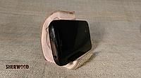 Подставка для смартфона №2