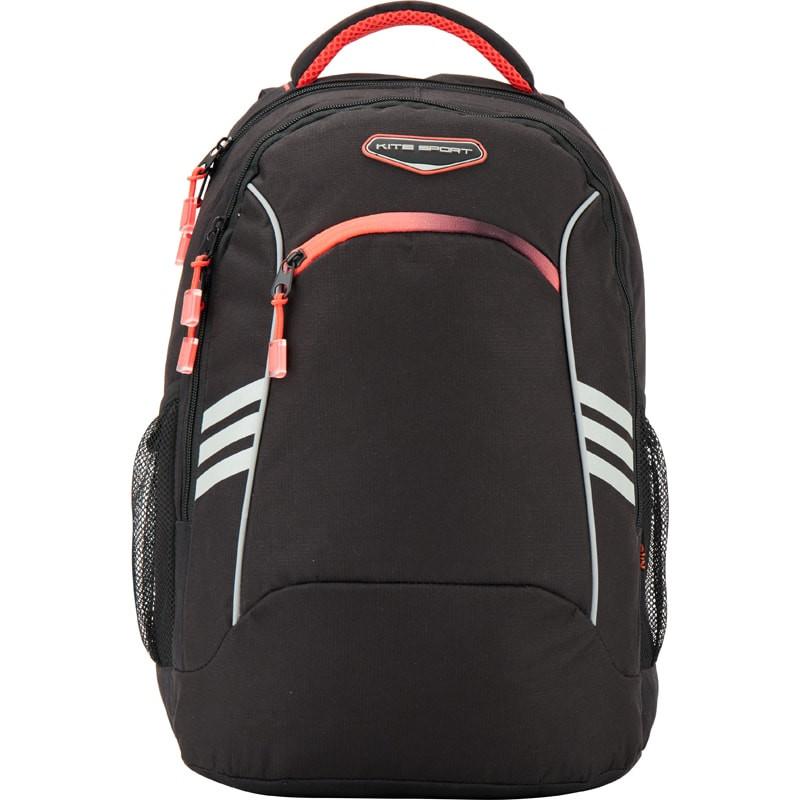 Рюкзак 813 Sport-1
