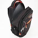 Рюкзак 813 Sport-1, фото 8