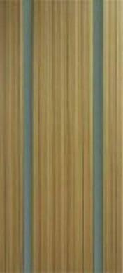 Двери Премьера 2 ОМиС шпон натуральный стекло