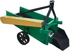 Картоплекопач для трактора КТН-1-44