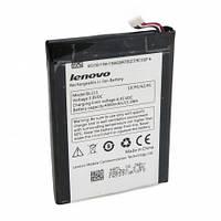 Аккумулятор (батарея) Lenovo P780 / BL211 (4000mAh)