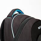 Рюкзак 814 Sport , фото 5