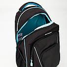 Рюкзак 814 Sport , фото 8