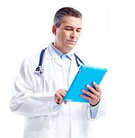 """Звуковая вибротерапия аппаратом """"ВИТАФОН"""" в комплексном лечении хронического простатита"""