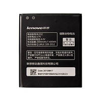 Аккумулятор (батарея) Lenovo S898t,A628t,A708t,S8,S580 / BL212 (2000mAh)