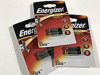 Батарейка ENERGIZER Alkaline 12V  V27GA