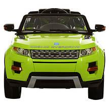 Детский электромобиль Land Rover , фото 3