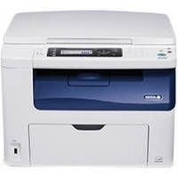 МФУ Xerox WorkCentre 6025BI (6025V BI)