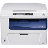 МФУ Xerox WorkCentre 6025BI (6025V BI)