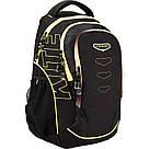 Рюкзак 816 Sport-3 , фото 2