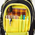 Рюкзак 816 Sport-3 , фото 7