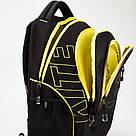 Рюкзак 816 Sport-3 , фото 8