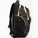 Рюкзак 816 Sport-3 , фото 9