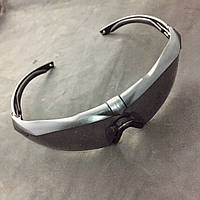 Тактические очки ESS Crossbow 3LS Kit (Реплика)