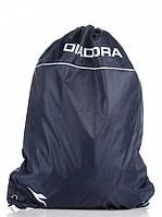 Мешок для обуви Diadora Bremen Draw Bag