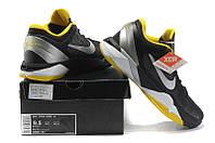 Баскетбольные Кроссовки Nike Zoom Kobe 7.Оригинал.