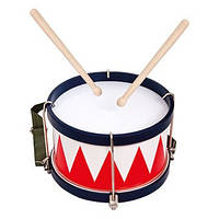 Барабан, Bino
