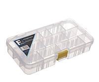 Коробка Flagman  Movable Plastic, фото 1