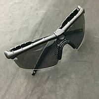 Тактические очки Oakley SI Ballistic M Frame 2.0 (Реплика)