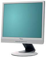 "Монитор 20"" Fujitsu-Siemens P20-2, бу"