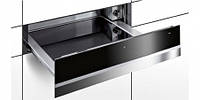 Bosch Шкаф для подогрева посуды Bosch BIC 630 NB1