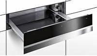 Bosch Шкаф для подогрева посуды Bosch BIC 630 NS1