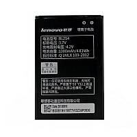 Аккумулятор (батарея) Lenovo A269,A300T,A218T,A208T,A316 / BL214 (1300mAh)