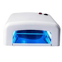 Ультрафиолетовая лампа FEI MEI  36 Вт, 818