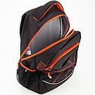 Рюкзак 820 Sport , фото 8