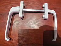 Ручка гриф, фото 1