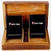Пластиковые карты игральные Покерный клуб WBS-114R, фото 2