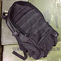 Тактический рюкзак Protector Plus S416