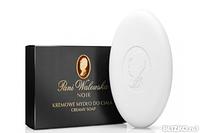 Парфюмированное крем-мыло Пани Валевская Pani Walewska Noir Creamy Soap