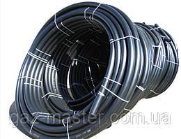 Капельная трубка (слепая), диаметр 16 мм.