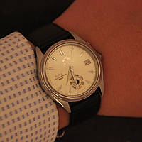 Orient Ориент наручные часы с автоподзаводом