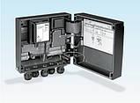 BCU 440 автомат управления горелкой , фото 2