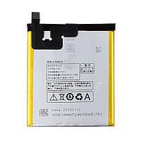 Аккумулятор (батарея) Lenovo S850 / BL220 (2150 mAh)