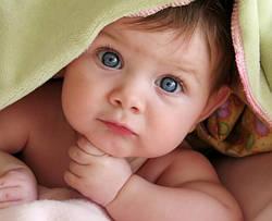 Домашній текстиль для дітей