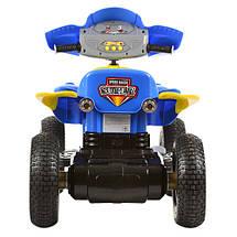 Детский квадроцикл , фото 2
