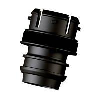 Адаптер 533506 для дыхательных трубок с разъемом QRS для 9100 FX