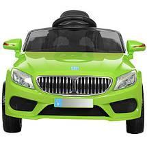 Детский электромобиль, фото 3