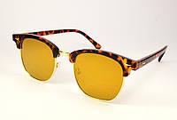 Окуляри сонцезахисні Clubmaster (3016-7)