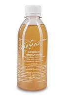 Крюшон (тоник) для чувствительной кожи Молочный 250мл Kaetana (Украина)